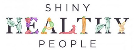 Shiny Healthy People